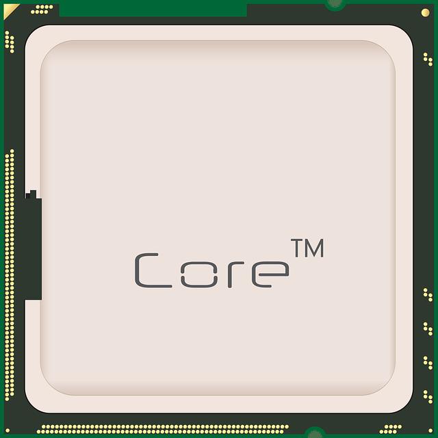 おすすめCPUの選び方とベンチマーク性能比較 Intel,AMDを横断的にランキング評価