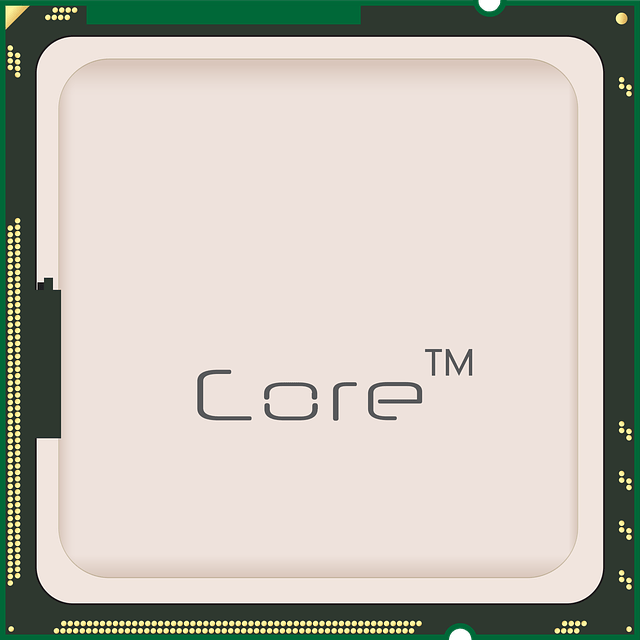 Core i7 6700KはCPU・ケースファンともにSilent設定+ファンレス電源でほぼ無音