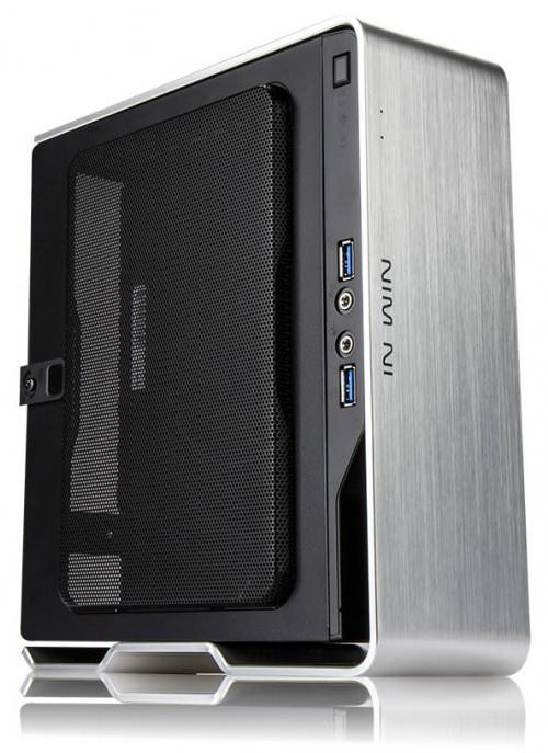 【これが最小?!】ATXマザボの超小型PC ...