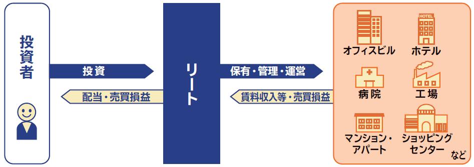 toushin-JP90C0003PX5-5