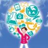 三菱UFJ国際 グローバル・ヘルスケア&バイオ・ファンド 健次が1位 | 外国株式投資信託ランキング  (2017年03月02日)