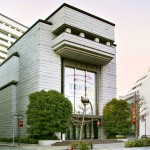 上場インデックスファンド MSCI 日本株高配当低ボラティリティの評価