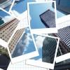 三菱UFJ国際投信ワールド・リート・オープン(毎月)の評価