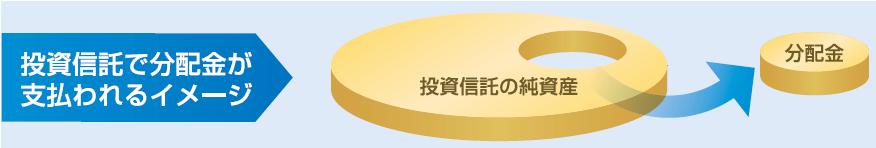 toushin-JP90C000A931-7