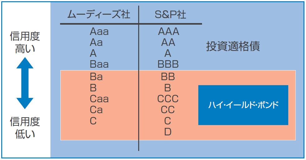 toushin-jp90c00035f-1