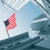 フィデリティ・USハイ・イールド・ファンドの評価