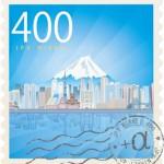 ニッセイJPX日経400アクティブファンドが1位 | 国内株式投資信託ランキング  (2017年08月18日)