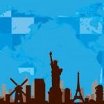 DIAM ワールド・リート・インカム・オープン(毎月決算コース) 世界家主倶楽部が1位 | 外国リート型投資信託ランキング  (2017年07月21日)
