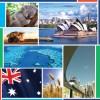 レッグ・メイソン LM・オーストラリア毎月分配型ファンドが1位 | 外国債券投資信託ランキング  (2017年01月30日)