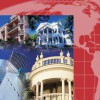 岡三 ワールド・リート・セレクション(米国) 十二絵巻が1位 | 外国リート型投資信託ランキング  (2017年10月18日)