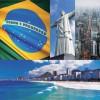 大和 ブラジル・ボンド・オープン(毎月決算型)が1位 | 外国債券投資信託ランキング  (2017年09月25日)