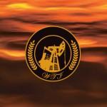 アストマックス WTI原油先物ファンド(ショート・ポジション)が1位 | コモディティ投資信託ランキング  (2017年03月24日)
