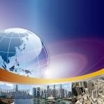 三井住友アセット アジア好利回りリート・ファンドが1位 | 外国リート型投資信託ランキング  (2017年03月24日)
