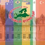 アムンディ・欧州ハイ・イールド債券(トルコリラコース)が1位 | 外国債券投資信託ランキング  (2017年03月22日)