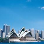 DIAM オーストラリアリートオープン A-REITが1位 | 外国リート型投資信託ランキング  (2017年08月16日)