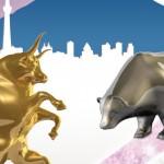 Bayview(ベイビュー) 日本株式ロングショートファンドが1位 | ヘッジファンド戦略型投資信託ランキング  (2017年06月26日)
