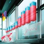 三菱UFJ バランス・イノベーション(株式重視型)が1位 | バランス型投資信託ランキング  (2017年06月27日)