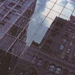 明治安田米国リート・インカム・プレミアム・ファンド(毎月決算型) スリーピースが1位 | オプション・プレミアム戦略型投資信託ランキング  (2017年04月28日)