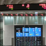 ダイワ上場投信・TOPIX-17 小売が1位 | ETF総合ランキング  (2017年08月16日)