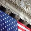 米大統領選における投資戦略 期待値・分散・歪度・尖度とオプション