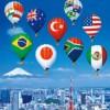 野村 日本ブランド株投資(ブラジルレアルコース)毎月分配型が1位 | 国内株式投資信託ランキング  (2017年07月21日)