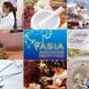 日興 アジア・ヘルスケア株式ファンドが1位 | 外国株式投資信託ランキング  (2017年09月25日)
